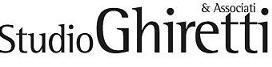 GHIRETTI