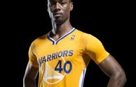 Adidas, accordo con Golden State Warriors