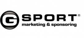 Master Sport premiato da Sport Business International