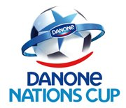 Danone Nations Cup, campagna con video in attesa della finale
