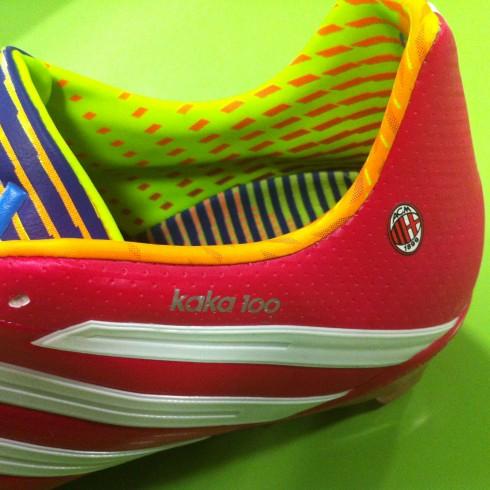 personalizza scarpe nike da calcio