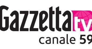 GazzettaTv_Logo