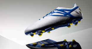 messi-scarpe.adidas-2015