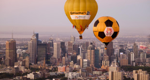 2_Balloons_stadium_Melbourne