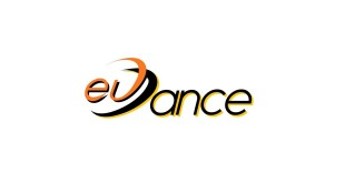 Logo EuDance