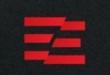 logo sporteevo