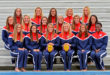 Dec 28, 2015: USA Women Olympic Water Polo. Photography by Jayne Kamin-Oncea/KLCPhotos.com