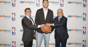 Morel_Gallinari_Massiah_1